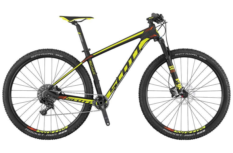 2d91c389a75 Attachment: scott-scale-730-2017-mountain-bike-black-yellow-ev286328-4600-1