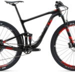 2018 GIANT ANTHEM ADVANCED PRO 29ER 1