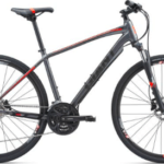 2018 GIANT ROAM 2 DISC