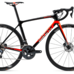 2018 GIANT TCR ADVANCED PRO 0 DISC