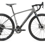 2018 GIANT TOUGHROAD SLR GX 0