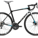 2018 TCR ADVANCED 2 DISC