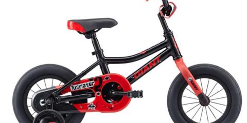 Kids bikes Hawthorne