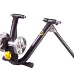 CycleOps Fluid² 2017