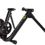 CycleOps Magnus Smart Trainer 2017